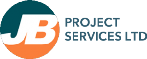 JB Project Services Ltd