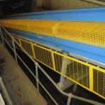 Conveyor Refurbishment